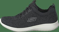 2017 Mænd Adidas Los Angeles Sko Hvid Adidas Denmark