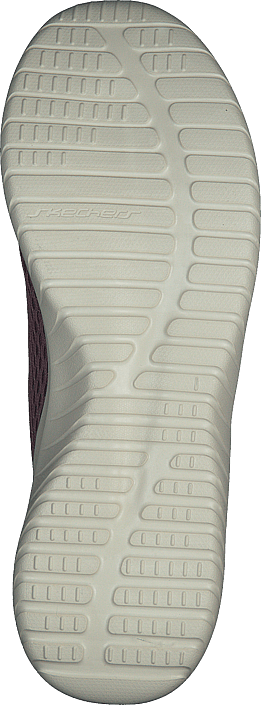 Skechers Femme Ultra Flex Mve 215487793