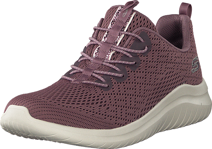 Womens Ultra Flex Mve