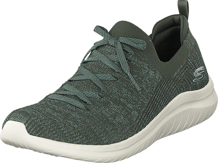 Skechers - Womens Ultra Flex 2.0 Olv