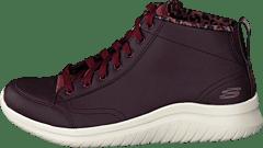 Skechers Sneakers Göteborg , Ultra Flex Statements Dam