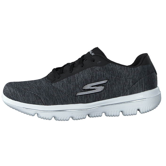 Womens Go Walk Evolution Ultra Nvw