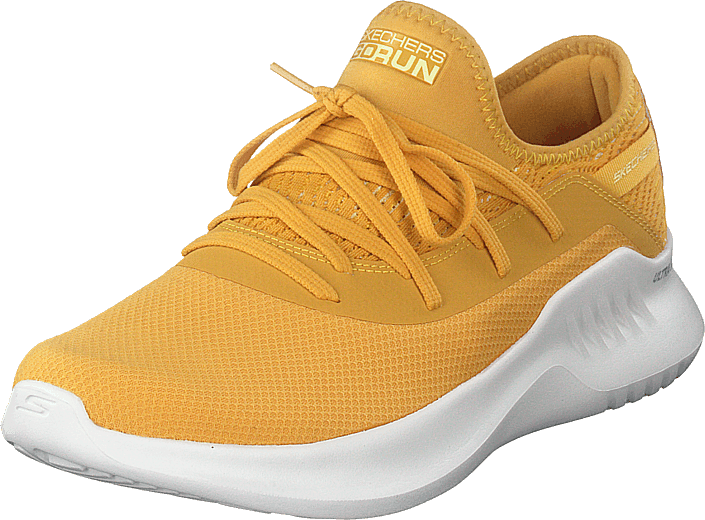 Skechers - Womens Go Run Mojo 2.0 Gld