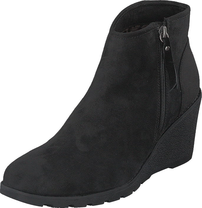 Skechers - Womens Bobs Bbk