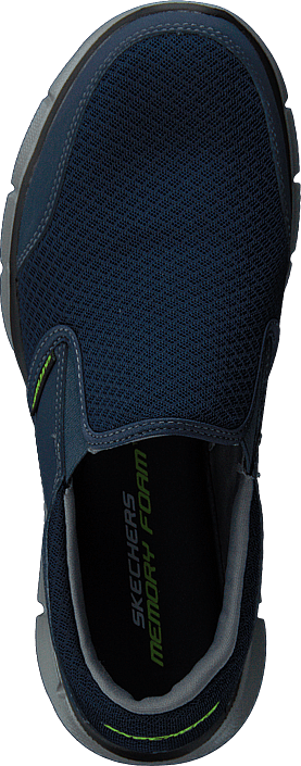 Mens Equalizer Persistent Nvgy
