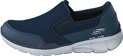 Mens Equalizer 3.0 - Bluegate Nvy