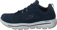 Mens Go Walk Evolution Ultra Nvgy