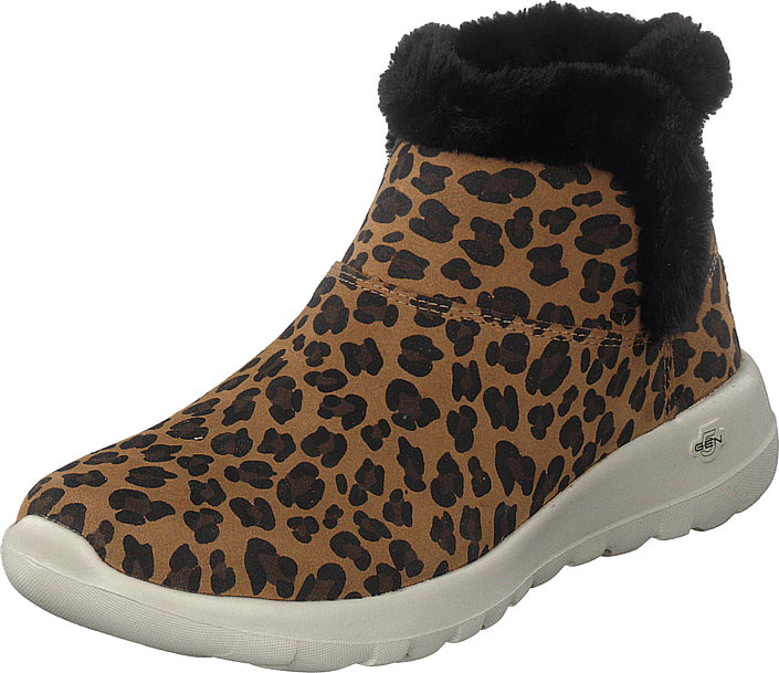 Skechers - Womens On-the-go Joy Csnt