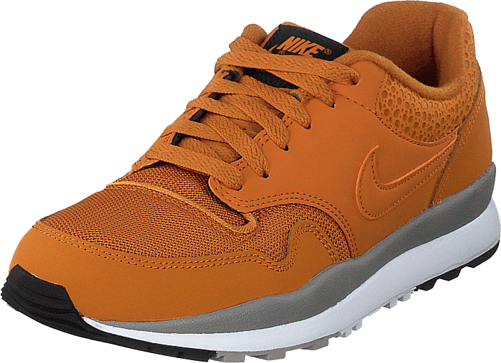 a9a97f58320c9 Buy Nike Air Safari Monarch/cobblestone orange Shoes Online ...