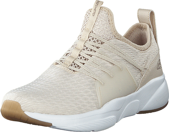 Meridian Women's Sneakers Shoes