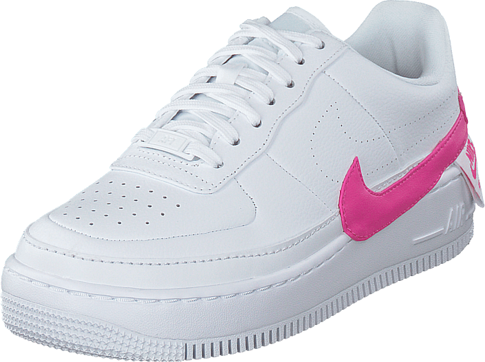 Air Force 1 Jester Xx White/laser