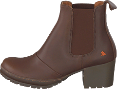 1235 Camden Grass Brown