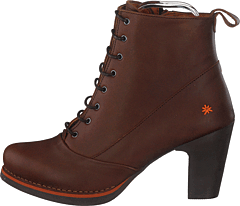 1146 Gran Via Grass Brown