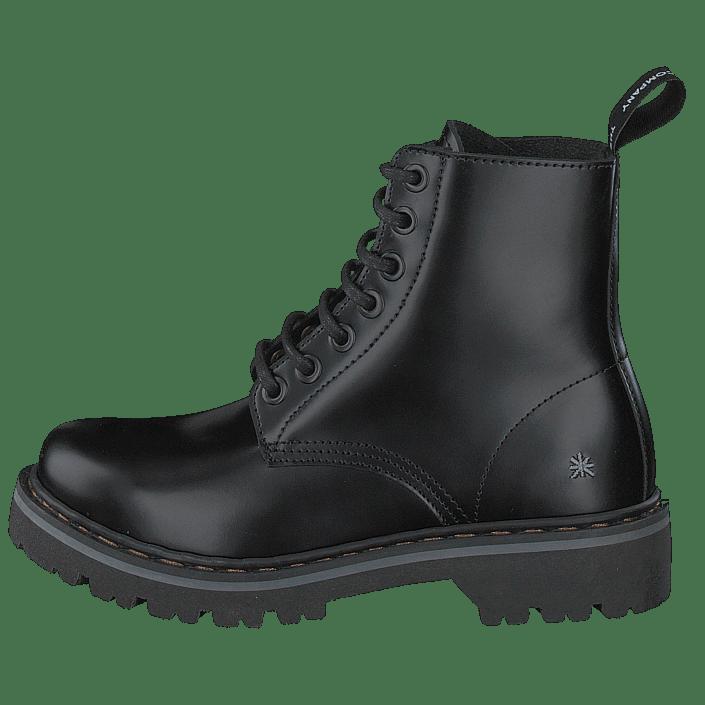 ART støvler MARINA 1176 city black