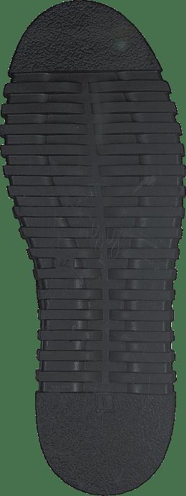 Tulip6001 Black