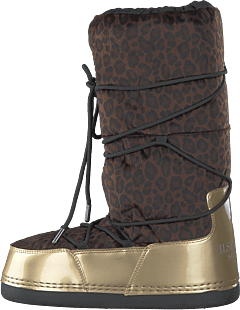 Gummistiefel Ilse Jacobsen RUB94 Golden Yellow Damen