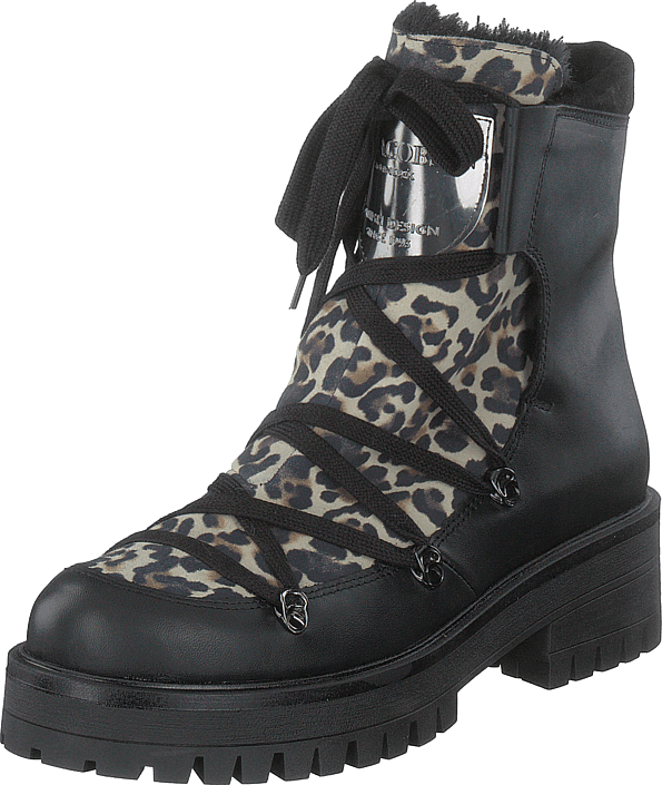 Ilse Jacobsen - Chris6560 Black