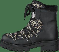 Best pris på Ilse Jacobsen Ice 9510 Boots, skoletter