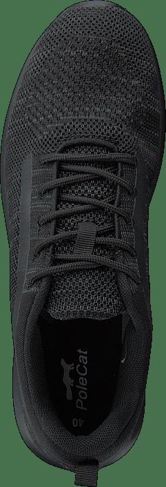 Hommes Chaussures Acheter Polecat 420