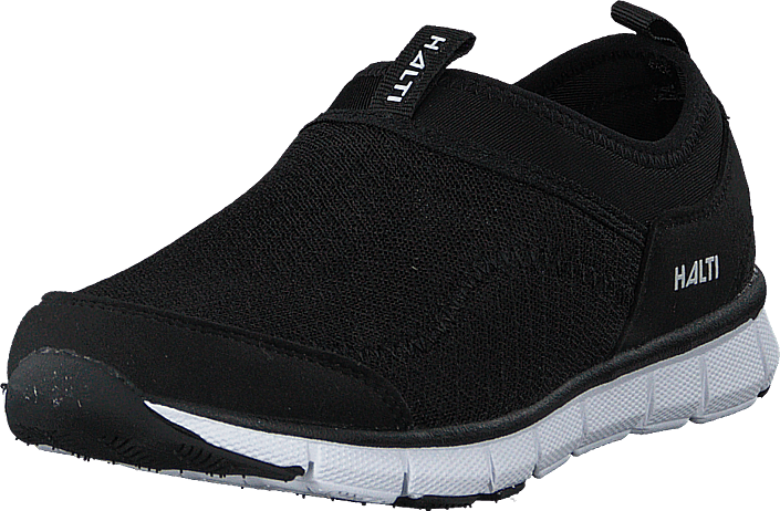 Halti - Lente Jr Leisure Shoe Black