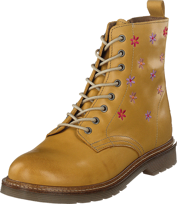 Emma - 495-0562 Yellow