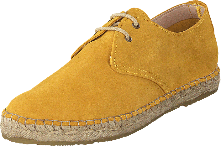 Emma - 493-4400 Yellow