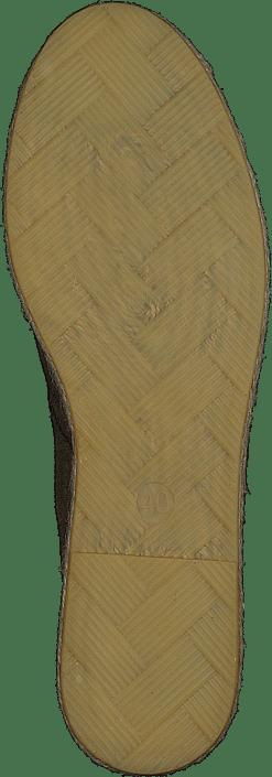 Emma - 493-4400 Khaki