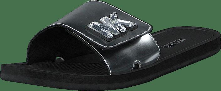 Mk Slide Silver