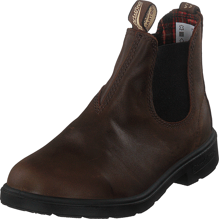 Blundstone - 1468 Antique Brown
