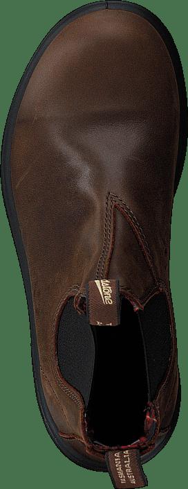 Blundstone - 1468 Antique Brown