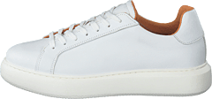 Biaking Clean Sneaker White