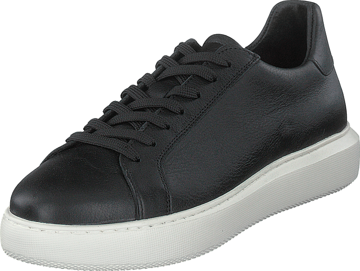 Bianco - Biaking Clean Sneaker Black