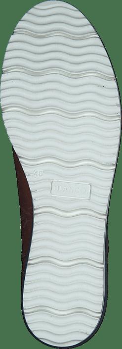 Kjøp Bianco Biastela Winter Chelsea Cognac Sko Online