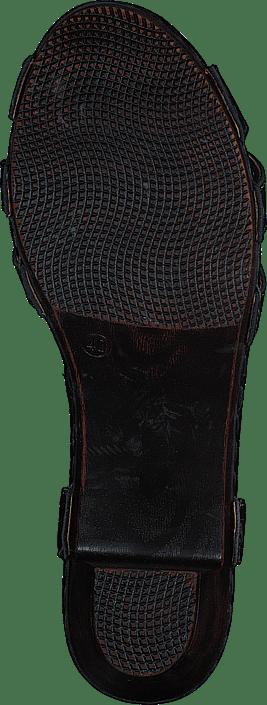 Wildflower Lindberg Black 154879349