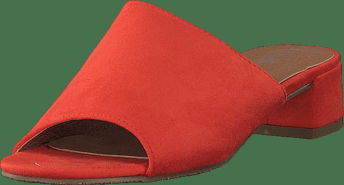 97-00704 Orange