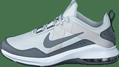 Nike, Blå, sko Nordens største utvalg av sko | FOOTWAY.no
