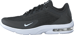 Air Max Advantage 3 Black/white
