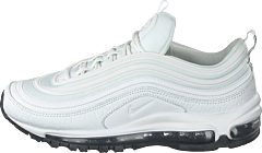 Air Max 97 Ltr Summit White/black