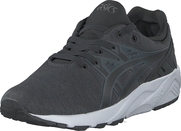 Asics - Gel Kayano Trainer Evo Dark Grey/black