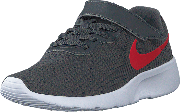 Nike - Tanjun Psv Dark Grey/university