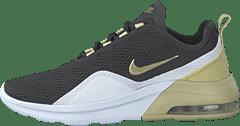 Nike, Scarpe La più grande selezione di scarpe d'Europa