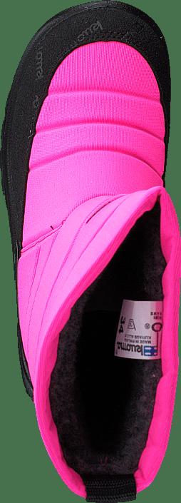 Putkivarsi Neon Pink