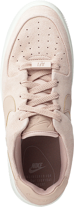 Air Force 1 Sage Low Particle Beige/phantom