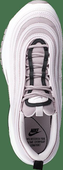 Air Max 97 Pale Pinkviolet Ashblack