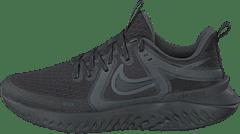 nike air max motion, Nike SB Lue prism pink Herre