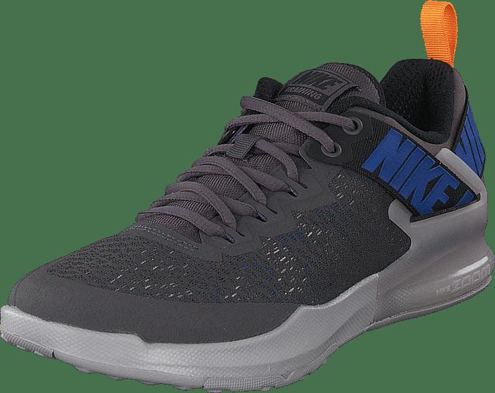 Nike Performance ZOOM DOMINATION TR 2 Treningssko