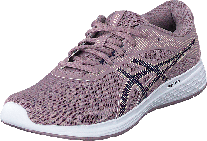 Asics - Patriot 11 Violet Blush