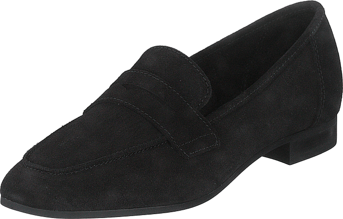 Esprit - Saby Loafer Black