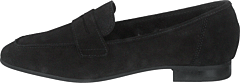 Saby Loafer Black