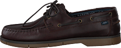 2-eye Comfort Dark Brown